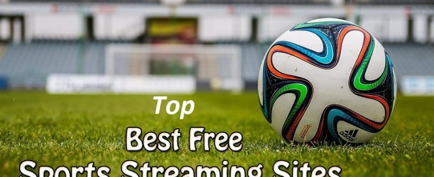 Best Sports Streaming Sites to Watch Sports Like NBA